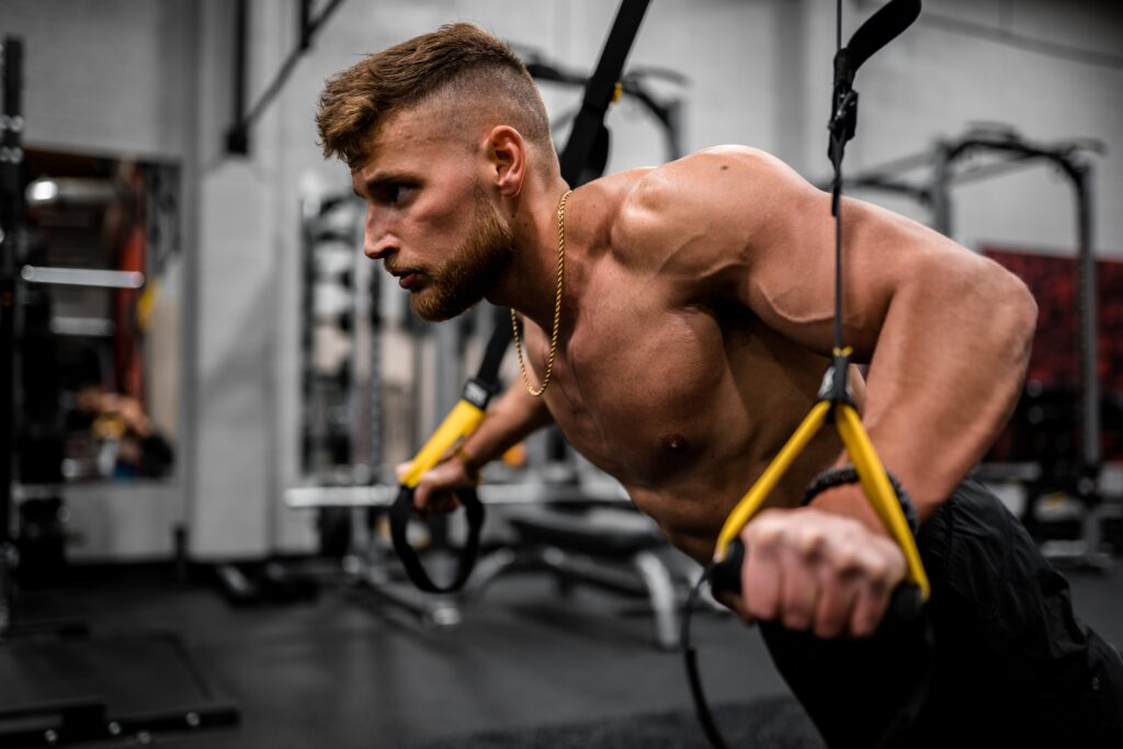How Long Does Pre-Workout Last?