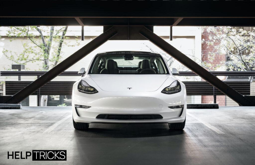 Driverless Vehicles - IoT Predictions