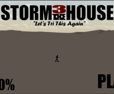 Storm the House 3 Cheat Codes
